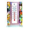 Термометры  (1)