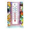 Термометры Муранское Стекло (1)