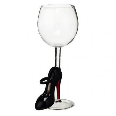 «Лабутен» Авторский Бокал для вина