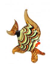 Фигурка рыбка люме в финикийском стиле