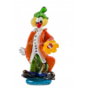 Клоуны под заказ  (4)