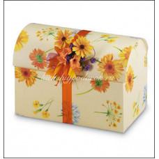 Коробка Scrigno