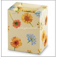 Коробка COMPATTA