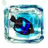 Аквариумы из муранского стекла  (9)