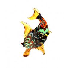 Фигурка Рыба в финикийском стиле