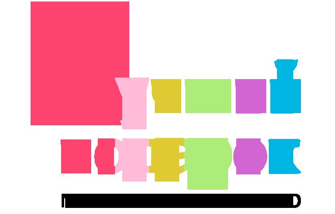 Муранское стекло.Венецианские Украшения, Бижутерия и Декор: «Лучший подарок» в Москве